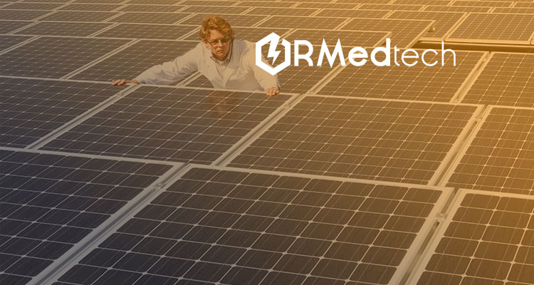 Rmedtech sustainable electricity everyone can use 6 advantages of renewable energy and some interesting facts solutioingenieria