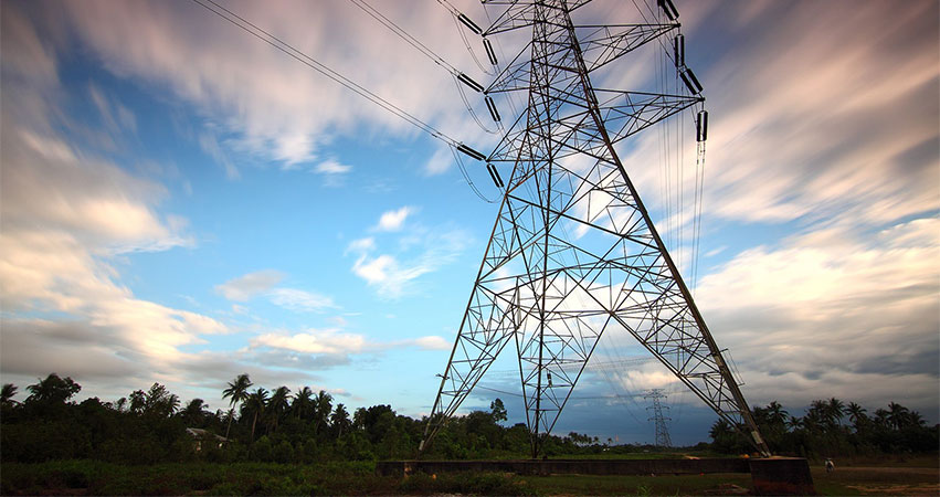 k2 - Rural Electrification: What it Is and Why It's Necessary